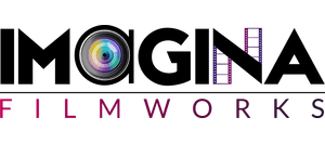 Imagina Film Works